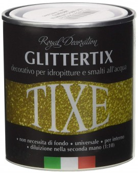 Glitter per Decorativi - ml 75