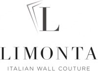 Limonta Wall