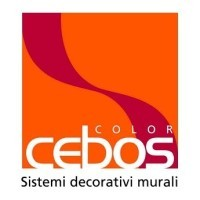 Cebos Color